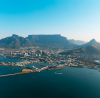Table Mountain – Highlight