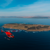 robben-island-landing